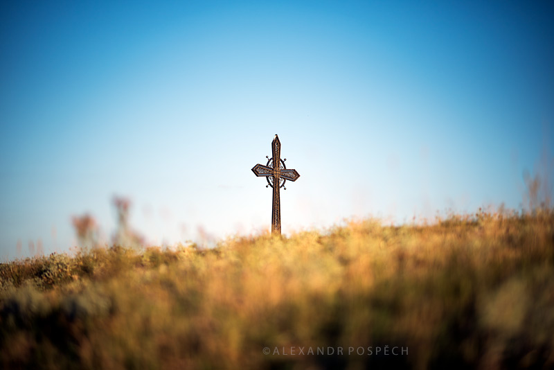 -Ukraine-Orthodox-cross